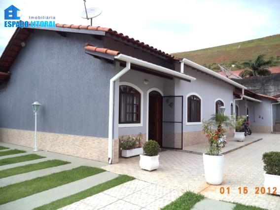 Casa - Ca01467 - 33641734