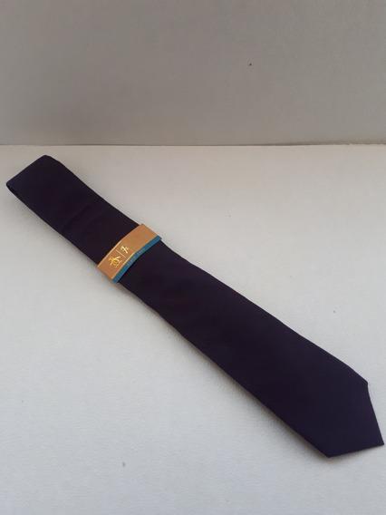 Corbata Penguin Slim