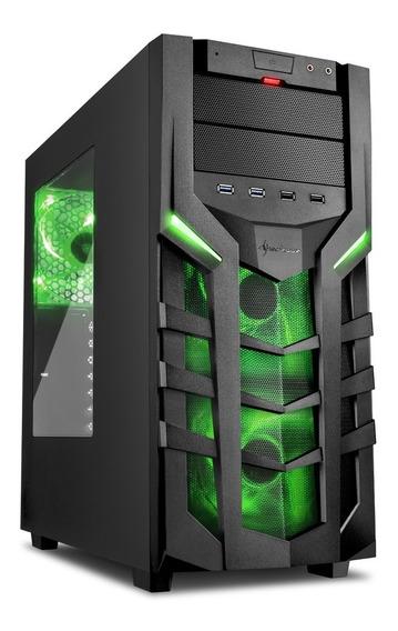 Computador Amd Fx-8300