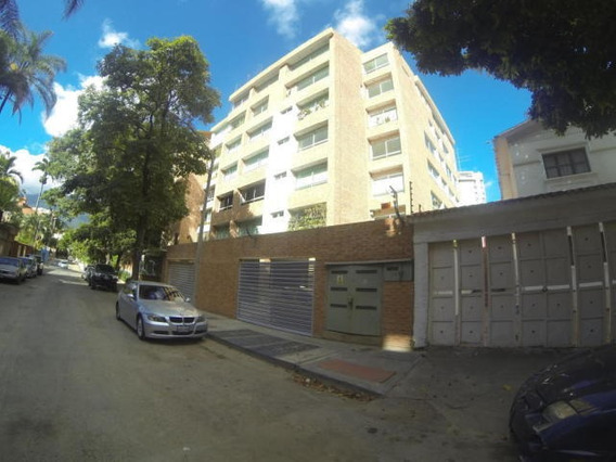 Apartamento En Venta Mls #20-4042 Gabriela Meiss. Rah Chuao