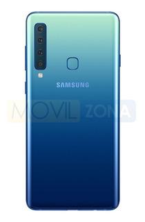 Samsung A9 128gb Caja Sellada/ Original Oferta Navideña