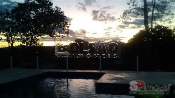 Chacara - Sitios De Recreio Rober - Ref: 21196 - V-21196