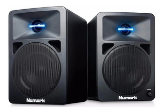 Monitores Numark N-wave 580 3
