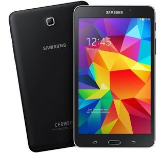 Samsung Galaxy Tab4 T230 Impecable (leer Detalles)