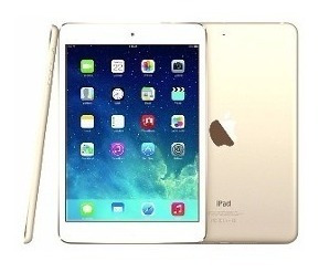 iPad Air 2 128gb Celular Wifi C/ Teclado Btooth E Caneta