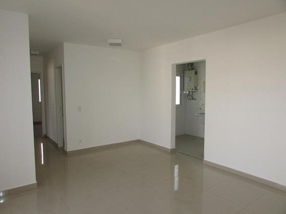 Apartamento Com 3 Dormitórios Para Alugar, 77 M² Por R$ 1.900/mês - Nova Aliança - Ribeirão Preto/sp - Ap2423