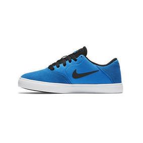 Tênis Nike Sb Check Tamanho 35