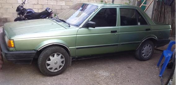 Nissan 90 Autero