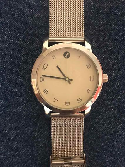Relógio Feminino Chillibeans - Original - Novo, Nunca Usado