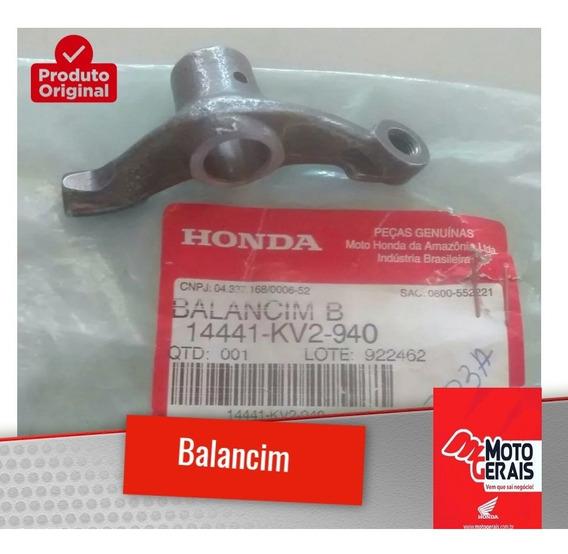 Balancim B Nx350/xlx350-original Honda-87/99