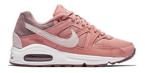 Wmns Nike Air Max Command