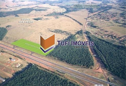 Imagem 1 de 7 de Terreno À Beira Da Castelo Para Construir O Que Quiser - 4467
