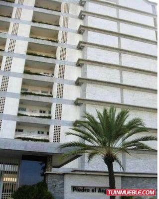 Apartamento - Piedra El Angel - A3