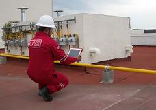 Técnico Instalador De Gas Natural Ig-1,ig-2,ig-3