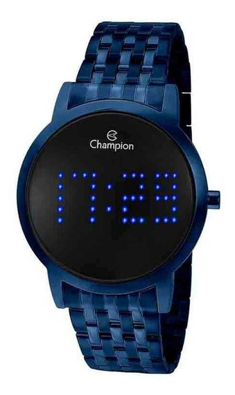 Relógio Champion Digital Ch40008a