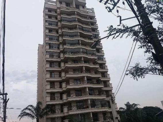 Venda Apartamento 4 Dormitórios Vila Progresso Guarulhos R$ 750.000,00