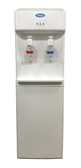 Dispenser de agua Frimax CF TD 20L Blanco 220V
