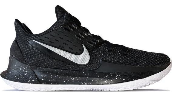 Tenis Nike Kyrie Low 2 Basket Lebron Kobe Jordan Moda 5 6