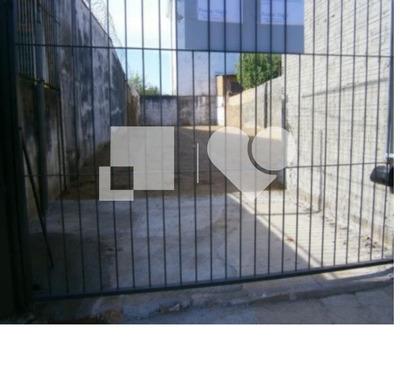 Terreno - Sao Geraldo - Ref: 8528 - V-232552