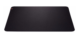 Benq Zowie G Tf-x Mouse Pad Grande Gamer Para Esports Cuotas