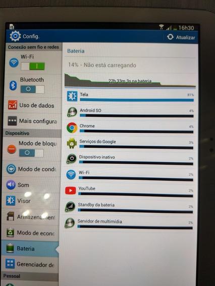 Tablet Samsung Gt P 5200 3g