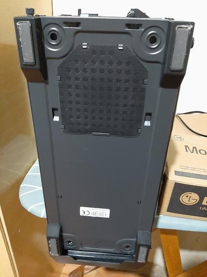 Computador Cougar Mx330, I5 9400f, 16 Gb Ram, Rx 580 8 Gb