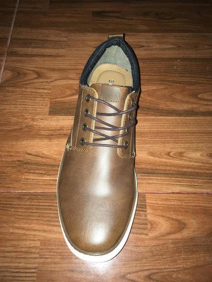Zapatos Steve Madden, Tamaño 42.5