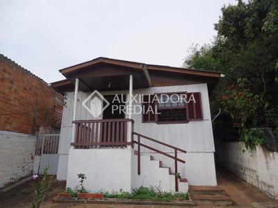 Casa - Vila Jardim - Ref: 241624 - L-241624