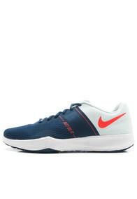 Tênis Nike City Trainer 2 Feminino - Azul E Branco