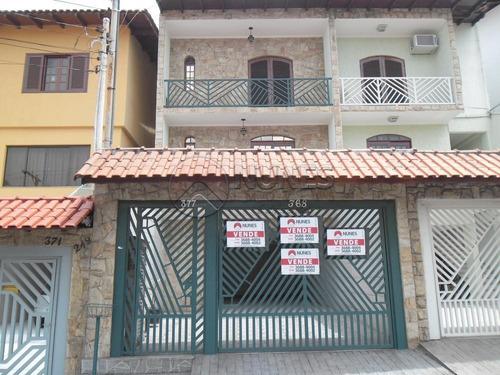 Casas - Ref: V276641
