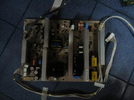 Repuestos Tv Lg Plasma 42 Modelo 42pg20r