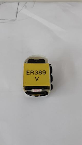 Bobina /trafo Er389 110v Panasonic Original