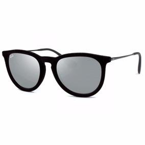 d11f73b57 Oculos De Sol De Camurça - Calçados, Roupas e Bolsas no Mercado ...