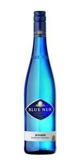 Vino Blanco Blue Nun Rivaner 750 Ml