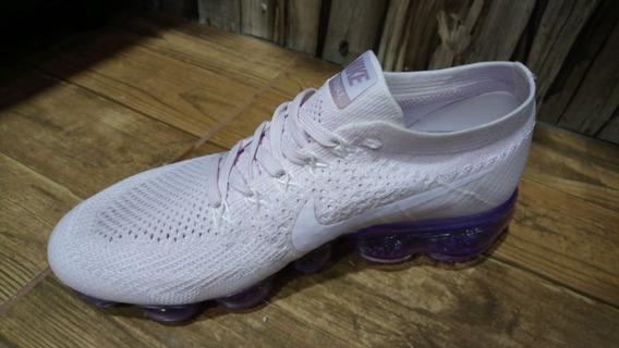 Zapatillas Nike Vapormax Mujer Original