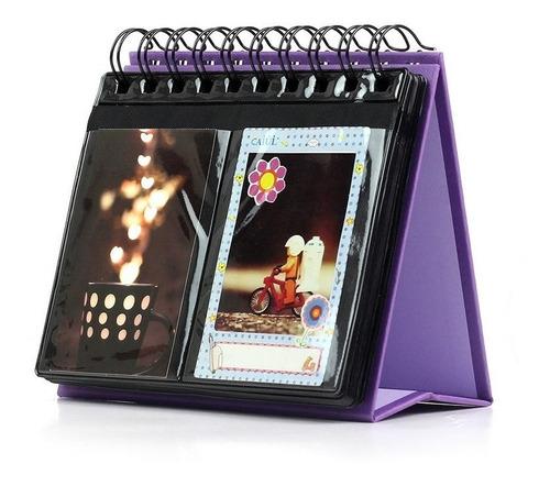 13 x 18 cm Xicaimen The Photo Album Company Caja de Almacenamiento de Fotos con Capacidad para 700 fotograf/ías de Color Rojo 5 x 7