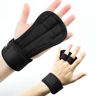 Barbell Boxe Crossfit Equipamento Dumbbell Protetor Luvas Ac