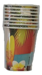 Axiom Pack De Tazas Bebidas Hawái 8