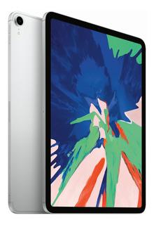 iPad Pro Apple 11