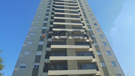 Apartamento - 3 Quartos - Vila Costa Do Sol - 24950