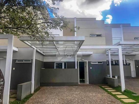 Casa - Residencial - 151177