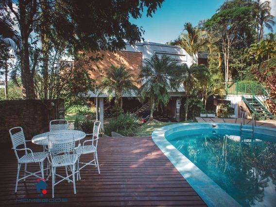 Jardim Botanico, Sousas, Condominio, Botanico, Joaquim Egidio, Oportunidade, Venda, Casa, Alto Padrão - Ca00209 - 32146893