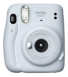 Cámara Instantánea Fujifilm Instax Mini 11
