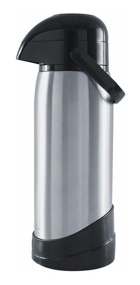 Garrafa Térmica 100% Inox R-evolution - 1.9l Termolar