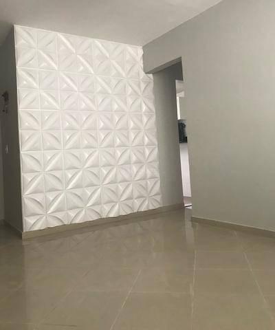 Apartamento Com 2 Quartos, 65 M² Por R$ 250.000 - Fonseca - Niterói/rj - Ap45440