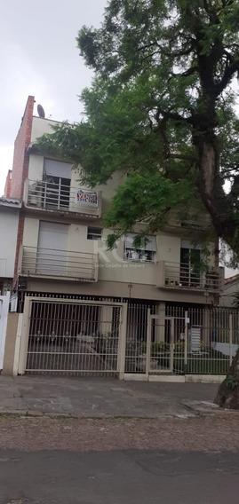 Apartamento - Partenon - Ref: 517494 - V-pj5772