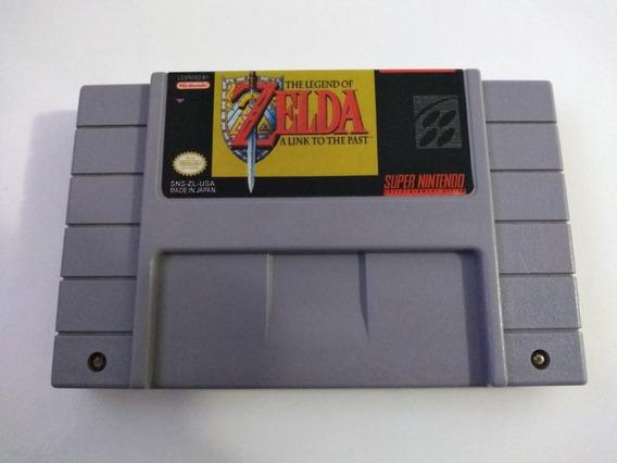 The Legend Of Zelda , Original