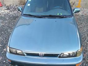 Toyota Corolla Americano 94