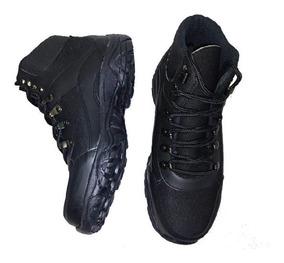 En Mercado Talla Mujer Zapato Zapatos Para 42 Libre Colombia 8nPwOkXN0