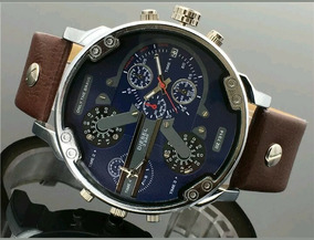 d359db882292 Diesel Dz 7314 - Relojes Pulsera Masculinos en Mercado Libre Perú